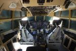 Lockheed C-130 Hercules B/E/H for sale