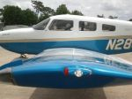 Piper Archer III 430 S-tec for sale  PA28