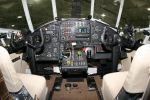 Antonov An-2 for sale