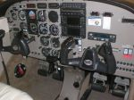 Piper Archer III 2x430 S-T for sale  PA28