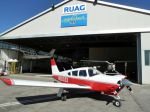 Piper PA-28R-200 Arrow II for sale