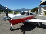 Piper Arrow II for sale  PA28