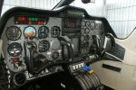 Tecnam P-2006T for sale