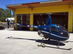 Robinson R-22 Beta II for sale
