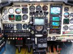 Beech Baron Pressurized for sale