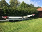 Mooney M20J 201 project for sale