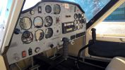 Tecnam P-92 JS for sale