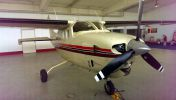 Cessna P-210 for sale
