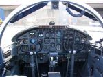 Morane MS-760 Paris Model IIB for sale