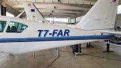 Piper Turbo Aztec F for sale  PA27