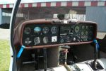 Grob G-109 B for sale