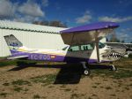 Cessna F-172 for sale
