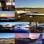 Piper PA-28-181 Archer III for sale