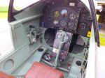 Supermarine Aircraft Spitfire Mk 26 for sale