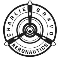 Charlie Bravo Aeronautics GmbH