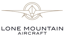 Lone Mountain Aircraft