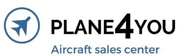 Plane4You Aircraft Sales Center