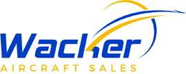 Wacker Aircraft Sales GmbH