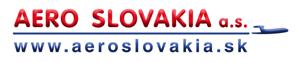 Aero Slovakia a.s.