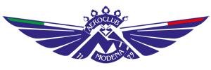 Aero Club di Modena