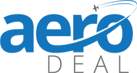 Aerodeal Aircraft sales center