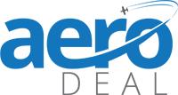 Aerodeal Aircraft sales center
