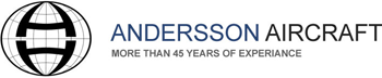 Andersson Aircraft