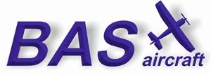 BAS Aircraft GmbH