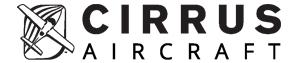CD Aircraft GmbH
