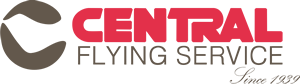 Central Flying Service, Inc