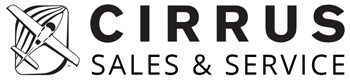 Cirrus Sales and Service bv