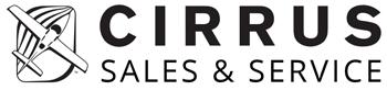 Cirrus Sales and Service bv