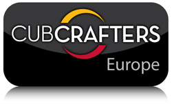 CubCrafters Europe