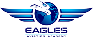 Eagles Aviation Academy Srl
