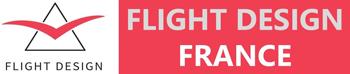 Flight Design France