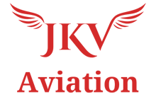 JKV Aviation Ltd