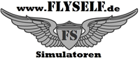 Flyself Simulatoren