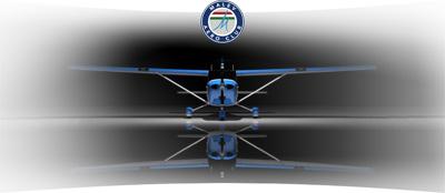 Malév Aero Club