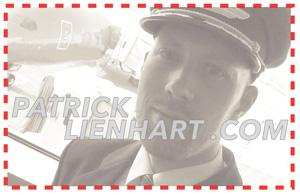 Patrick Lienhart