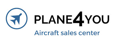Plane4You Aircraft Sales Center