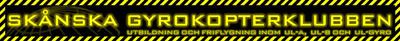 Skånska Gyrokopterklubben