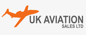 UK Aviation Sales Ltd