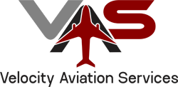 Velocity Aviation Services
