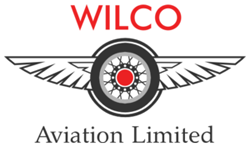 WILCO Aviation Limited