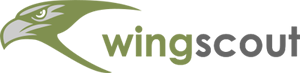 WingScout